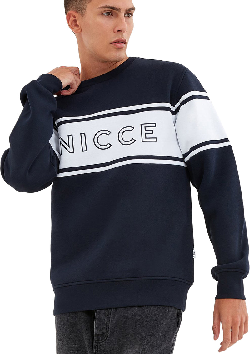NICCE-Panel-Sweatshirt-Blue
