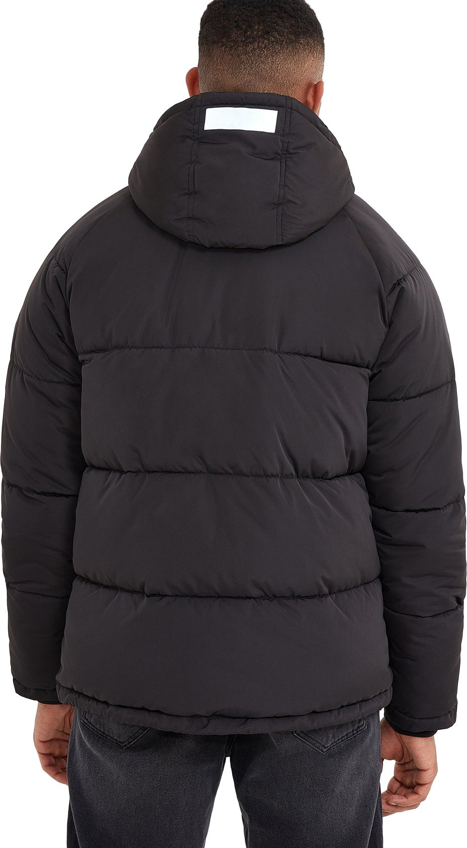 NICCE-Patrol-Padded-Jacket-Black