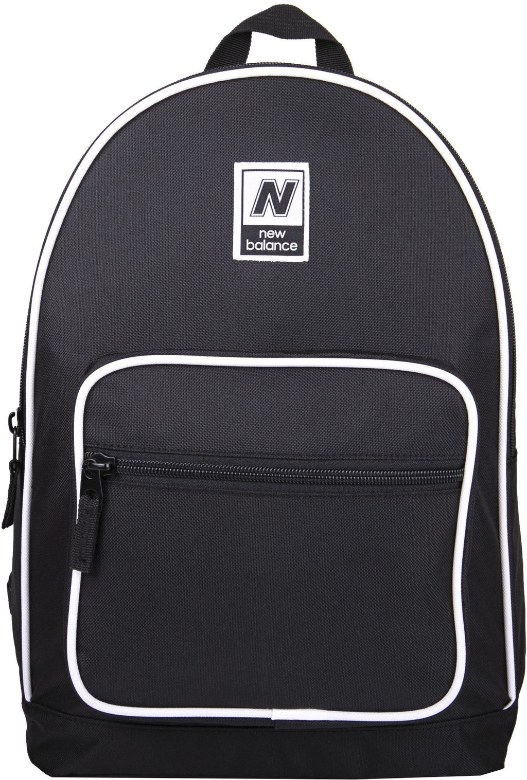 New Balance Classic Backpack Bag Black
