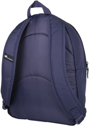 New Balance Classic Backpack Bag