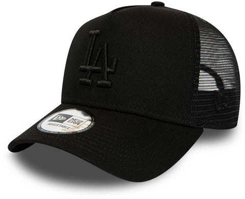 New York Yankees '47 MVP Snapback Baseball Cap
