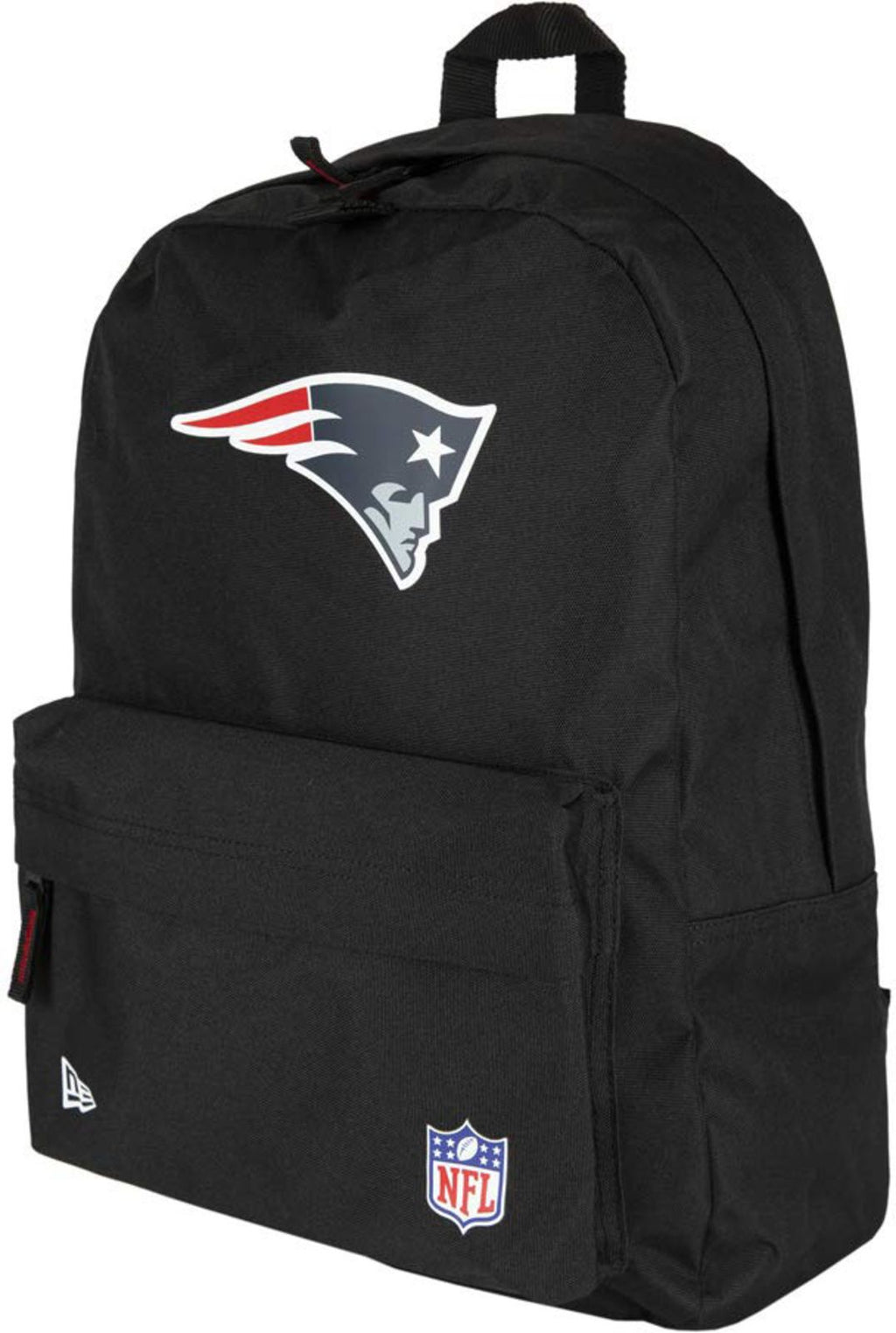 New Era New England Patriots Stadium Backpack Bag