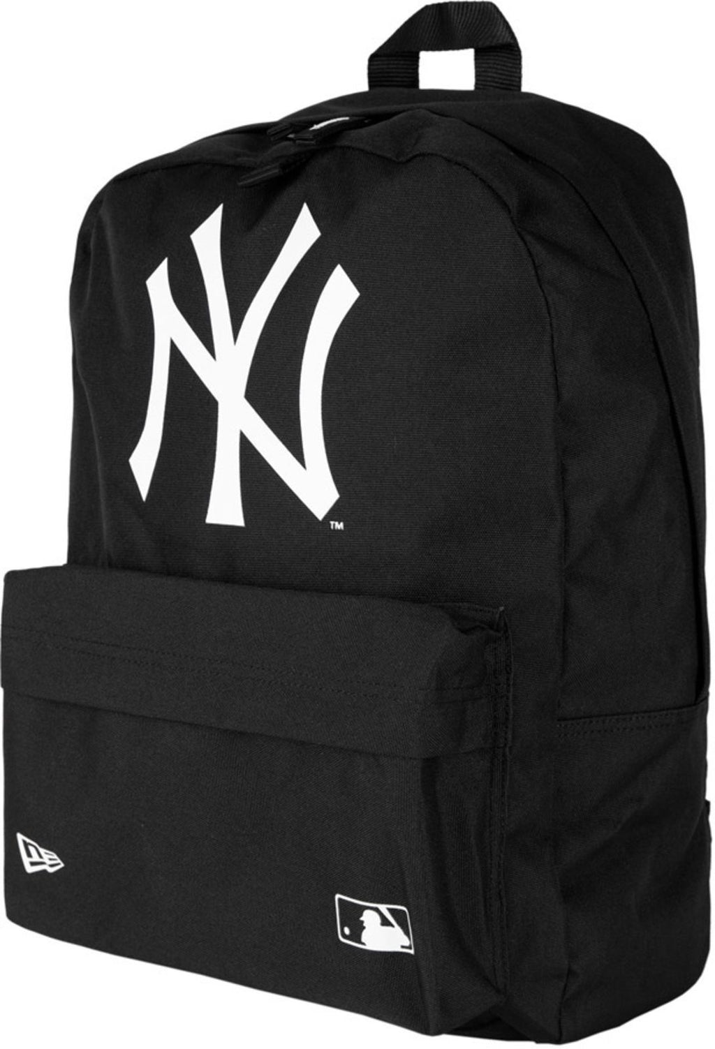 New Era New York Yankees Stadium Backpack Bag