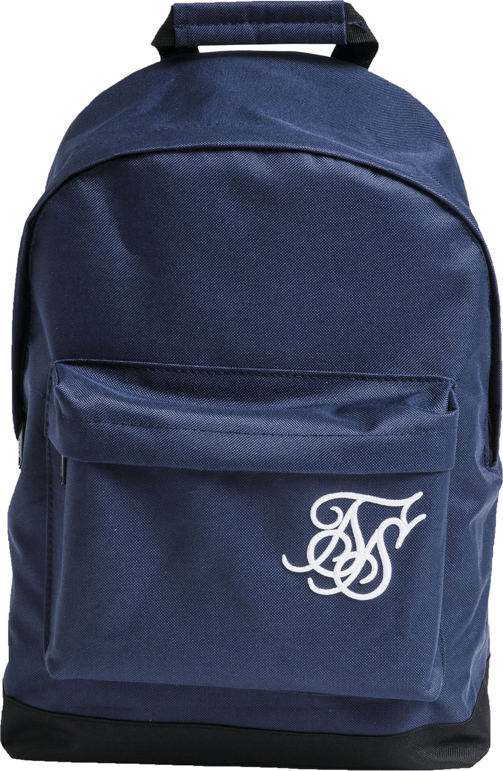 Sik Silk Pouch Backpack Bag