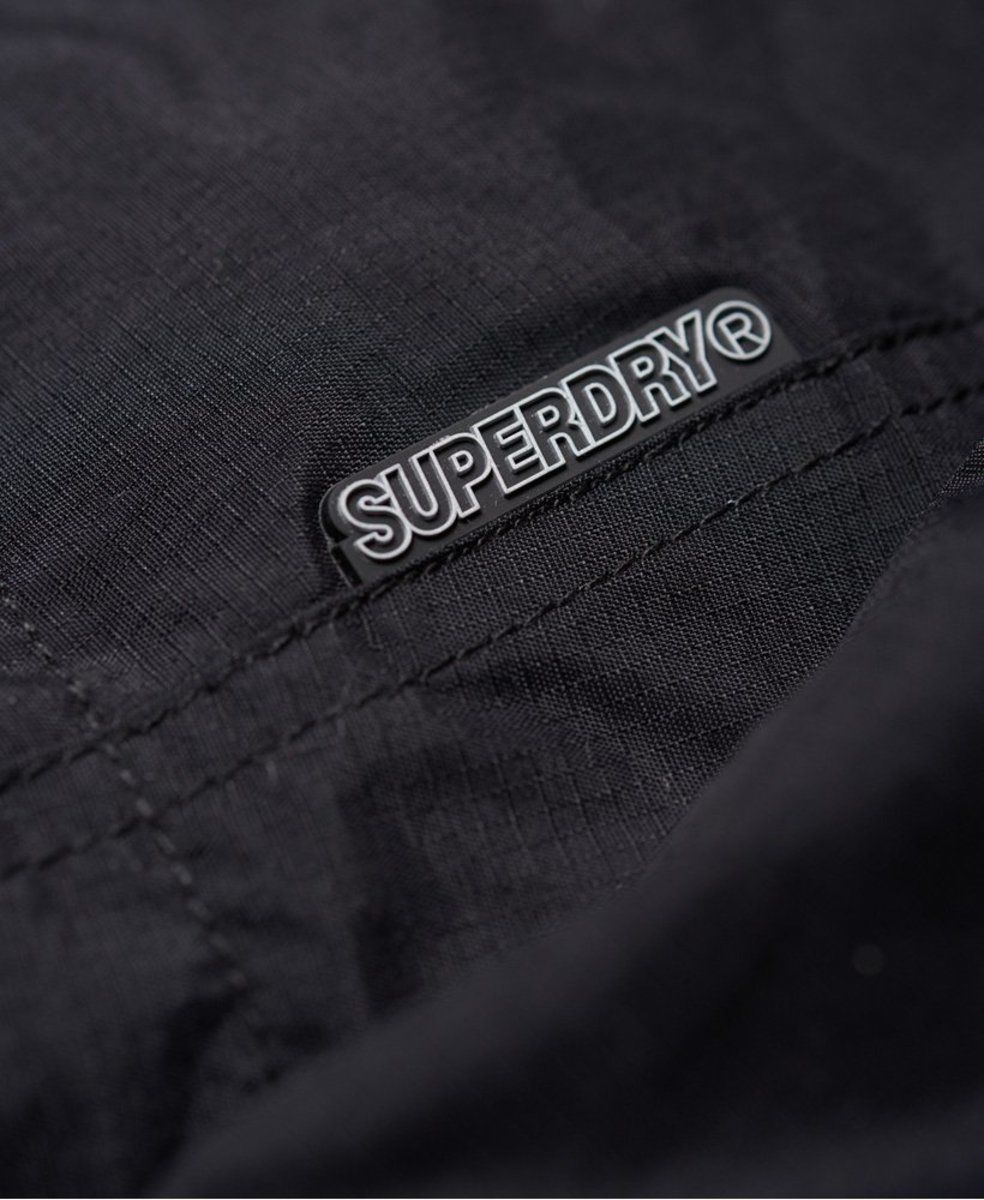Superdry-Jackets-amp-Coats-Assorted-Styles thumbnail 8