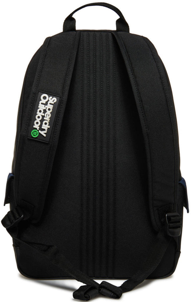 Superdry Binder Montana Backpack Bag