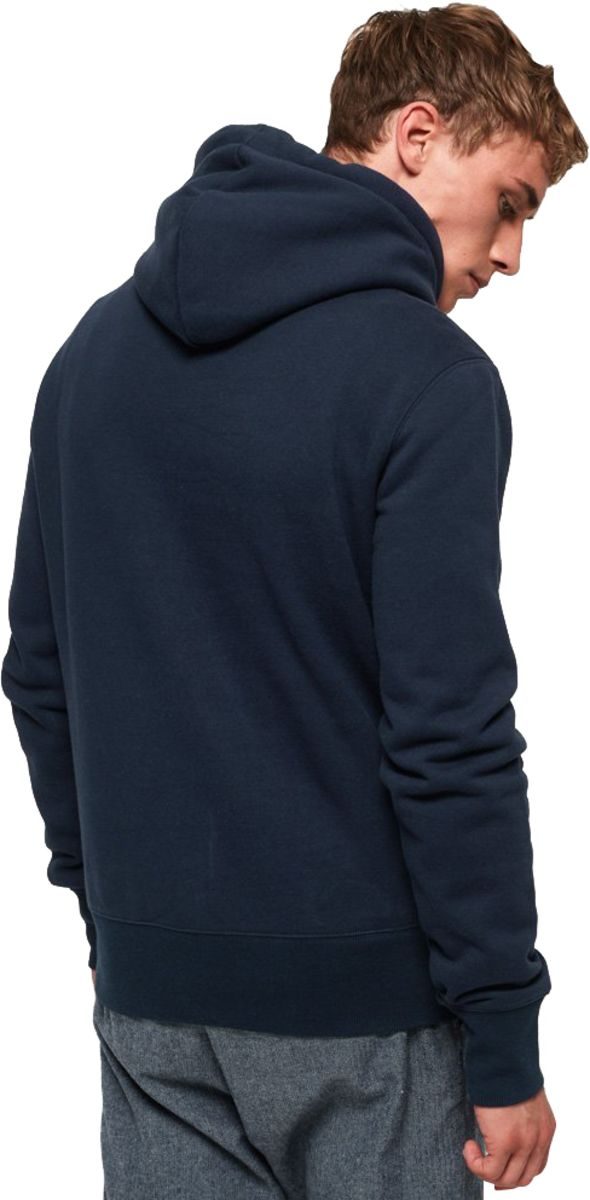 Superdry-Hoodies-amp-Sweats-Assorted-Styles thumbnail 10