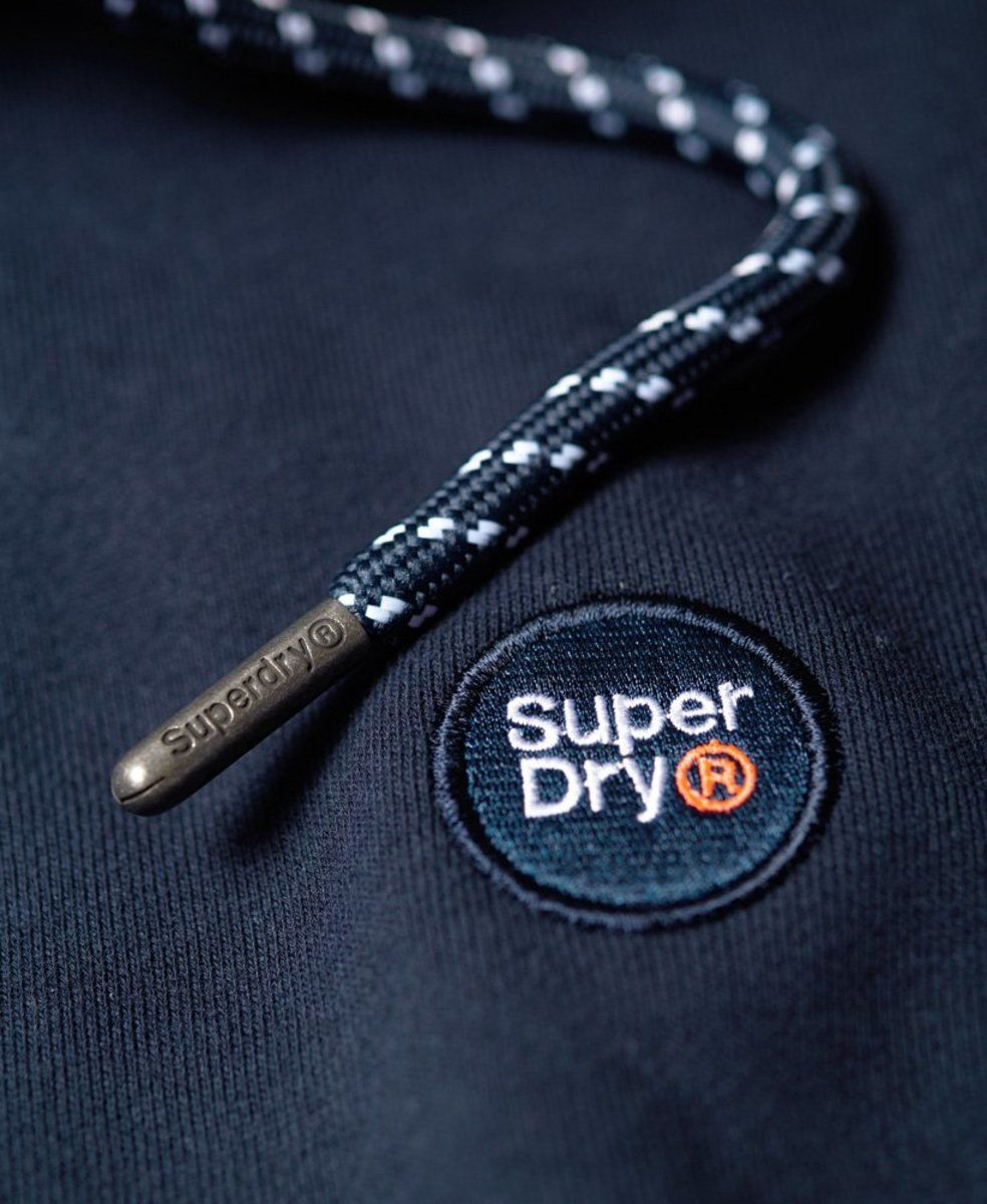 Superdry-Hoodies-amp-Sweats-Assorted-Styles thumbnail 11