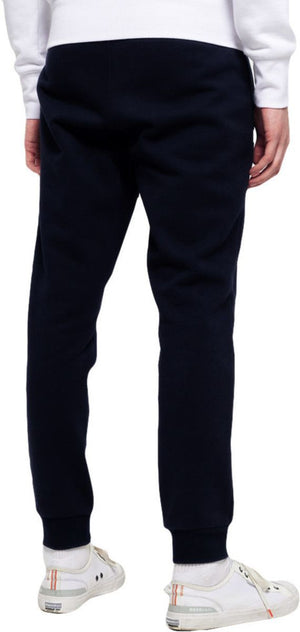 Superdry Collective Jogger Bottoms Blue