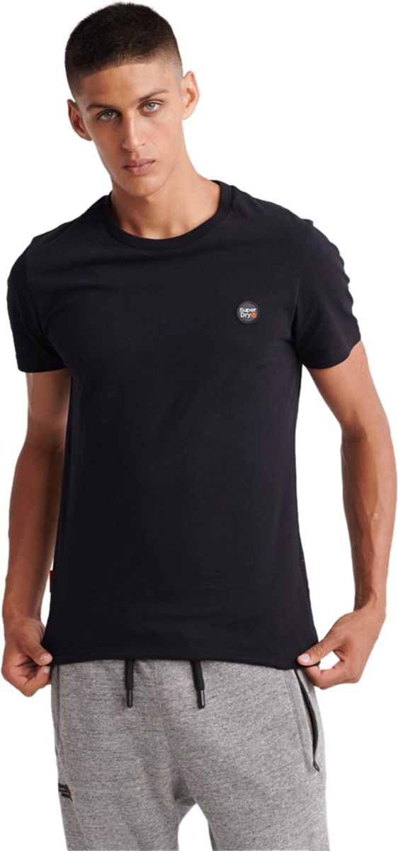 Superdry-Collective-T-Shirt-Black