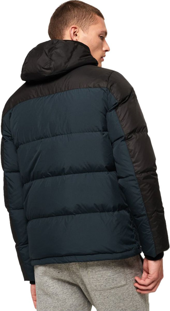 Superdry-Cortex-Down-Puffer-Jacket-Blue