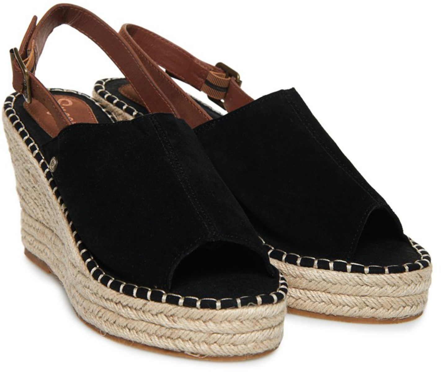 Superdry-Espadrilles-Assorted-Styles thumbnail 12