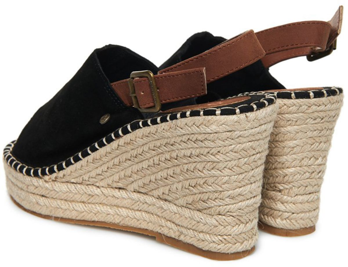Superdry-Espadrilles-Assorted-Styles thumbnail 13