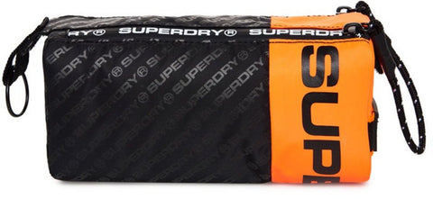 Superdry Women's Ring Bound Notebook