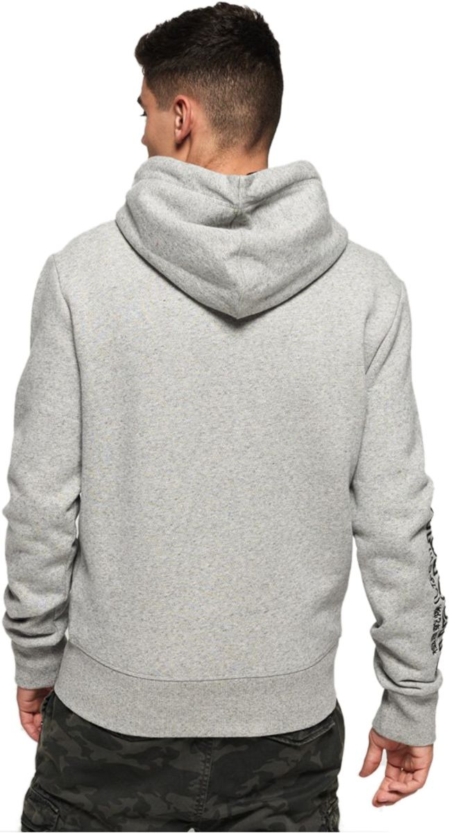 Superdry-Hoodies-amp-Sweats-Assorted-Styles thumbnail 24