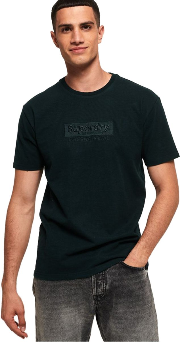 Superdry International Youth T-Shirt
