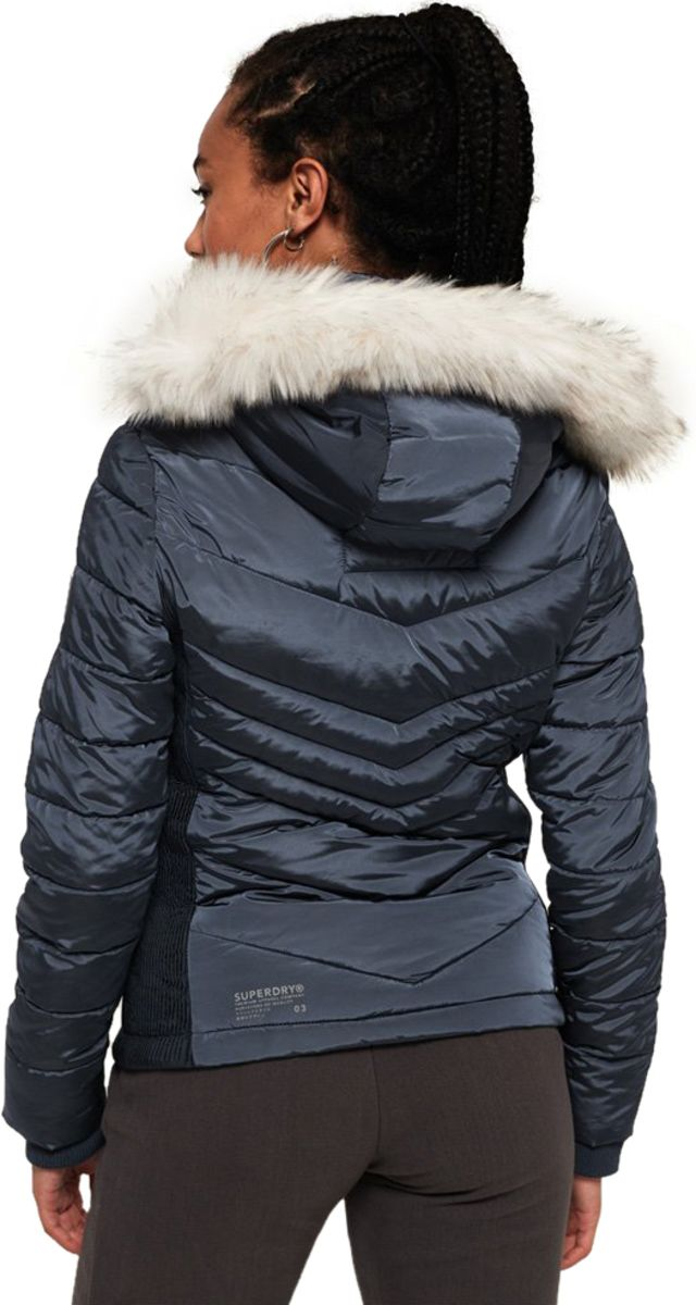 Superdry-Luxe-Fuji-Puffer-Jacket-Blue
