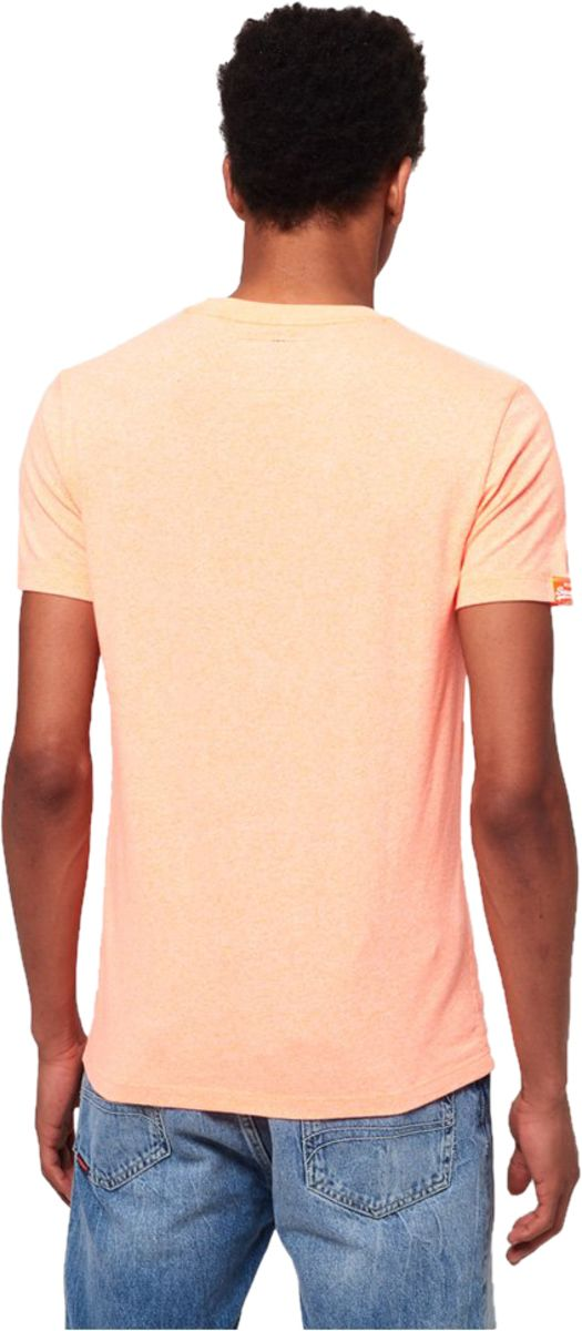 Camisa-Camisetas-Orange-Label-Tee-039-s-Colores-Surtidos miniatura 32