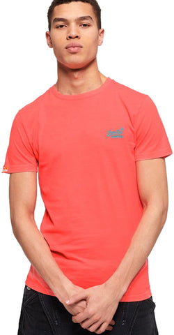 Superdry Trophy T-Shirt
