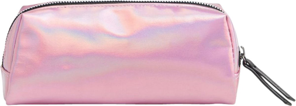 Superdry Pencil Case Pink