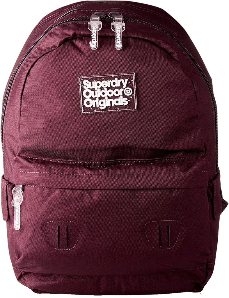 Superdry Pixie Dust Montana Backpack Bag