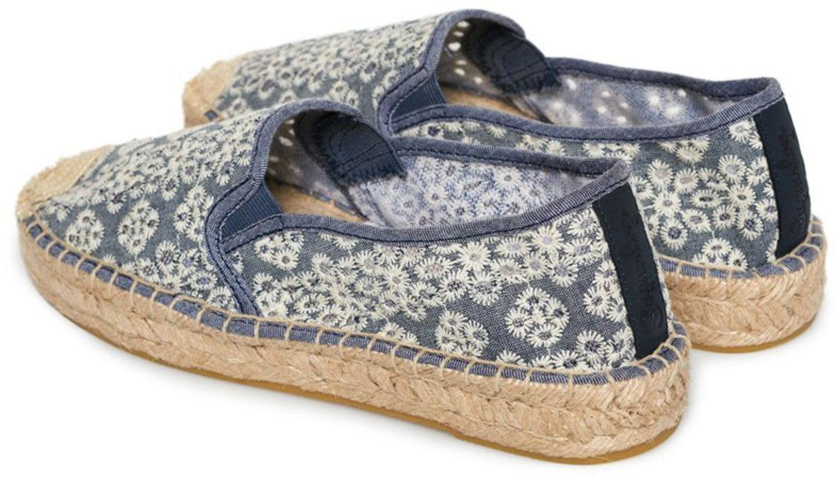 Superdry-Espadrilles-Assorted-Styles thumbnail 10