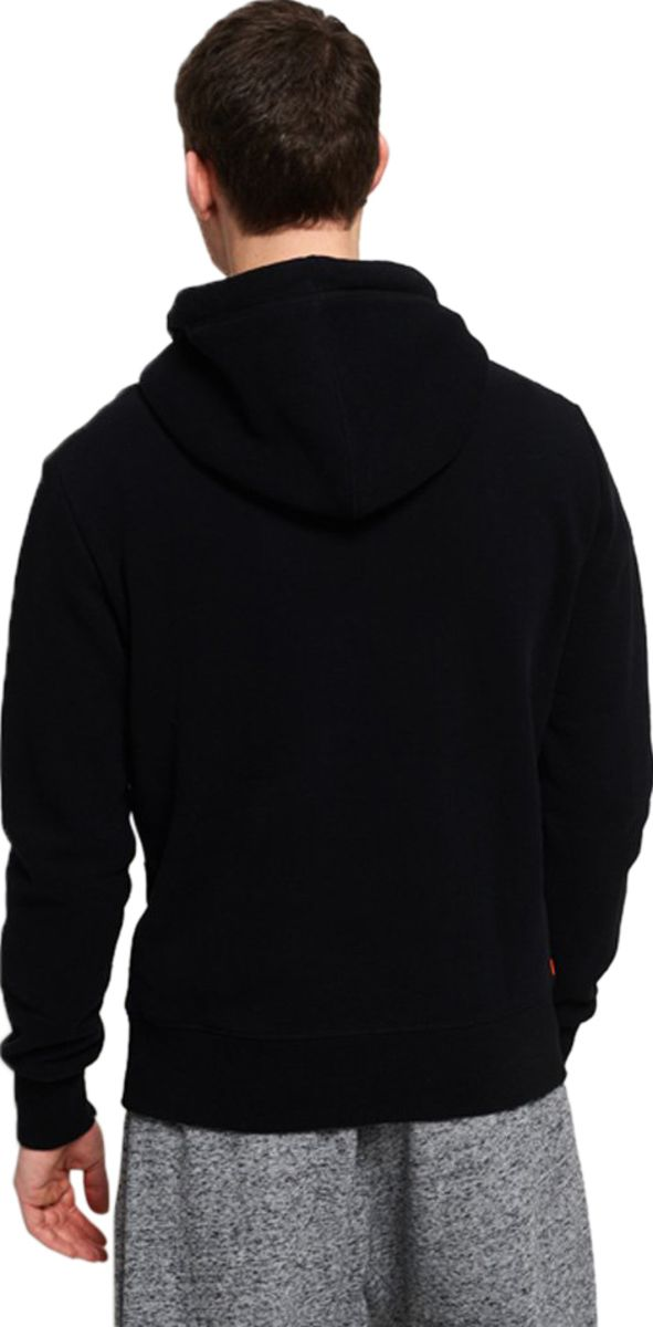 Superdry-Hoodies-amp-Sweats-Assorted-Styles thumbnail 34