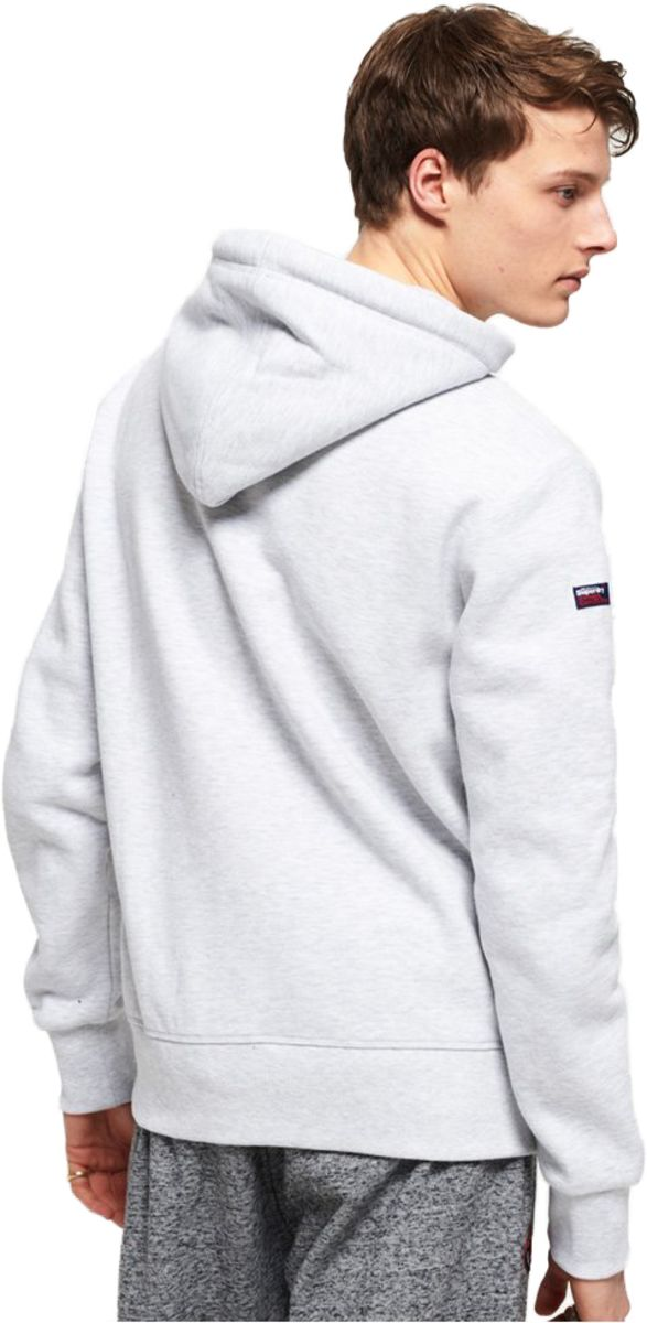 Superdry-Hoodies-amp-Sweats-Assorted-Styles thumbnail 37