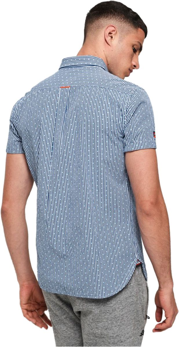 Superdry-Shirt-Assorted-Styles thumbnail 14