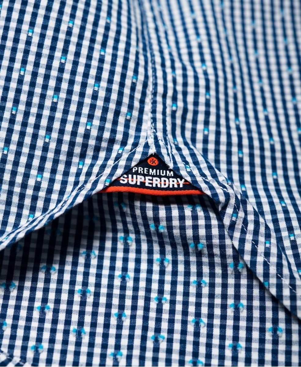 Superdry-Shirt-Assorted-Styles thumbnail 15