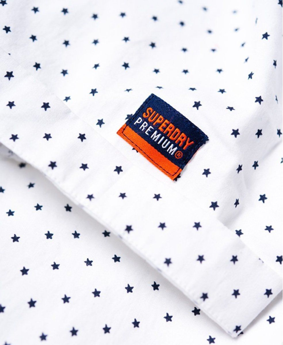 Superdry-Shirt-Assorted-Styles thumbnail 21