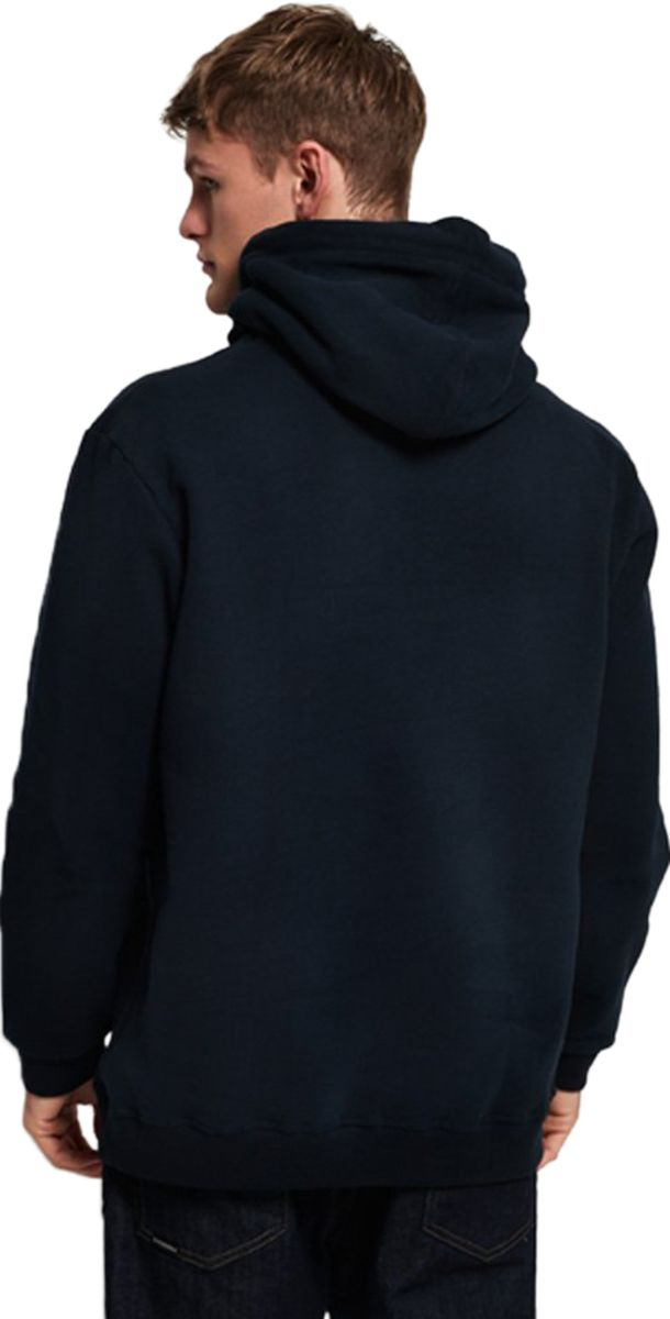 Superdry-Hoodies-amp-Sweats-Assorted-Styles thumbnail 42