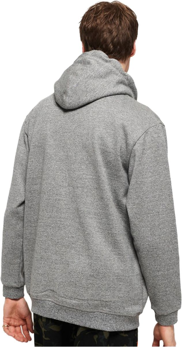 Superdry-Hoodies-amp-Sweats-Assorted-Styles thumbnail 45