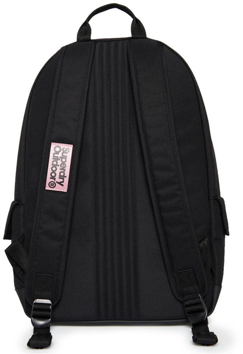 Superdry-Reflective-Montana-Backpack-Bag-Purple