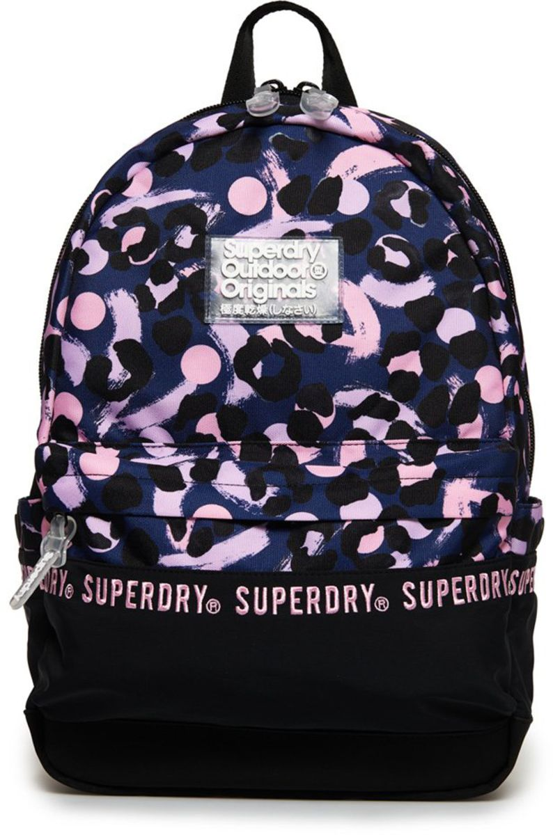 Superdry-Repeat-Series-Montana-Backpack-Bag-Blue