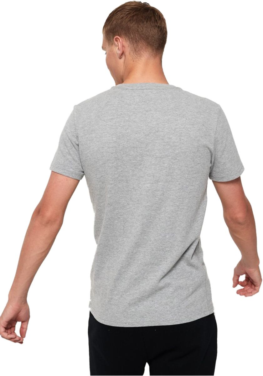 Superdry-T-Shirt-Tops-Assorted-Styles thumbnail 34