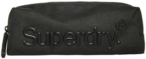 Superdry Smooth High Build Pencil Case