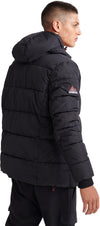Superdry-Sports-Puffer-Jacket-Black