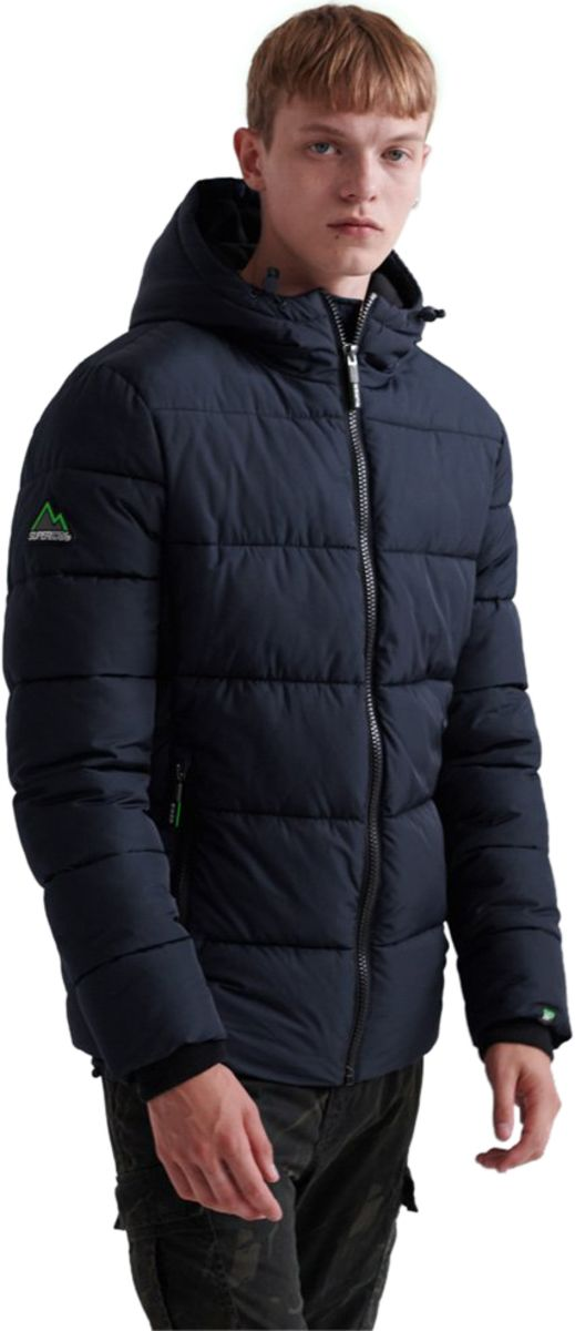 Superdry-Sports-Puffer-Jacket-Navy