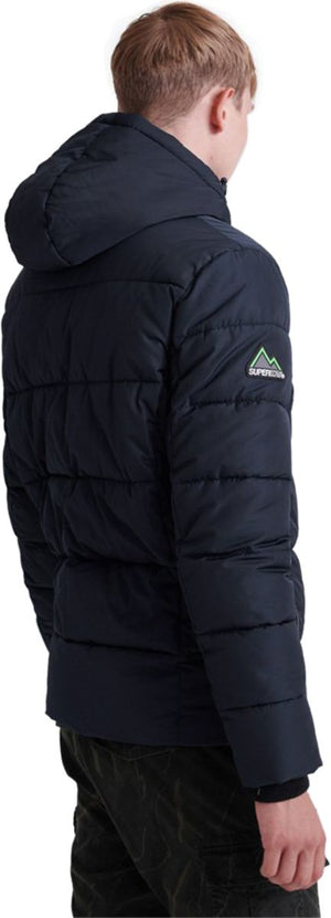 Superdry-Sports-Puffer-Jacket-Blue