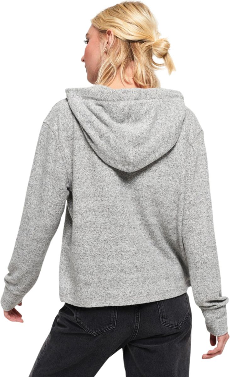 Superdry-Hoodie-Women-039-s-Tops-Assorted-Styles thumbnail 73