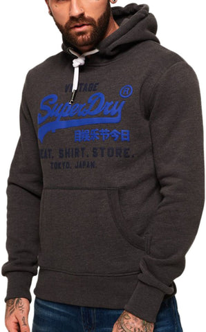 Jack & Jones Million Hoodie