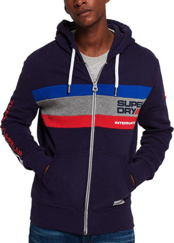 Superdry Women's Elite Windcheater Jacket