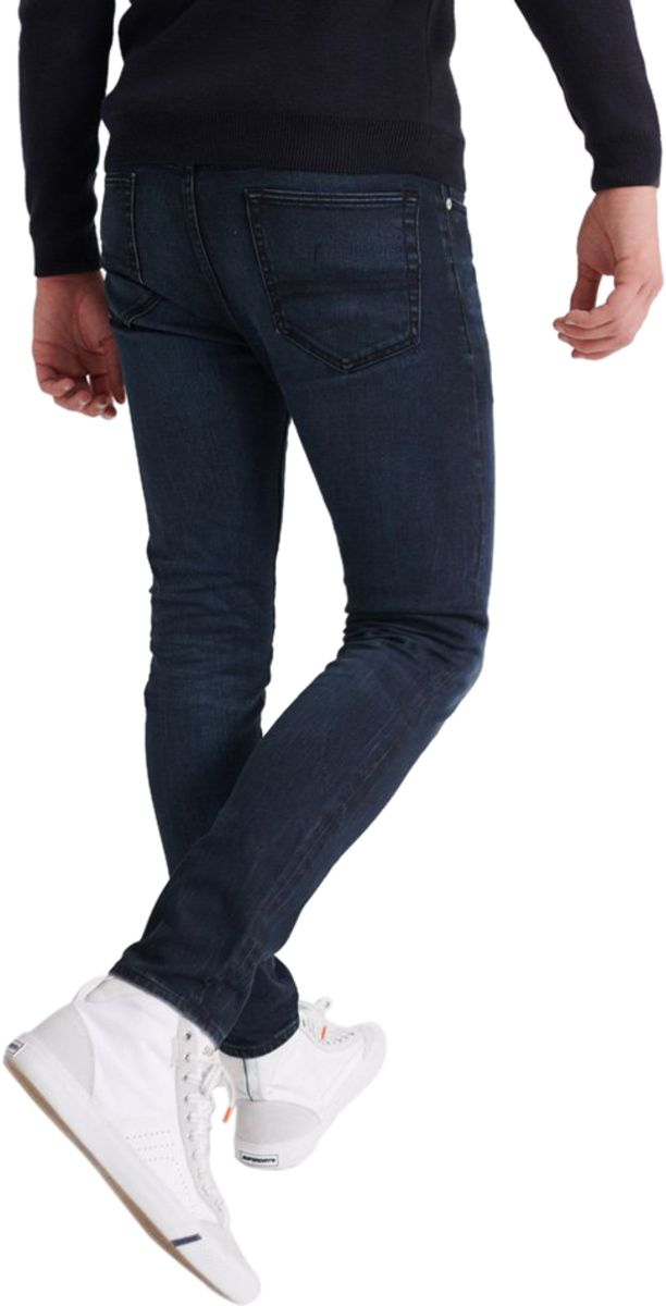 Superdry-Tyler-Slim-Fit-Denim-Jeans-Blue