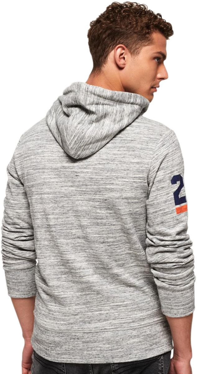 Superdry-Hoodies-amp-Sweats-Assorted-Styles miniatura 21