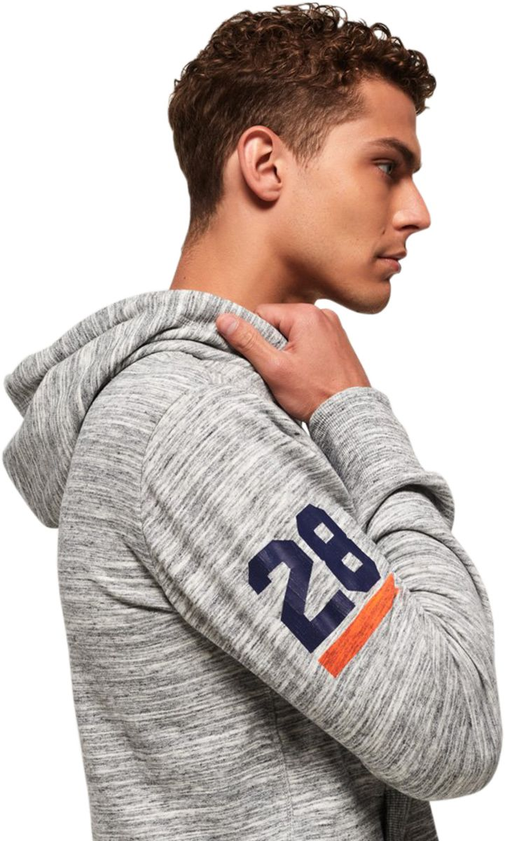 Superdry-Hoodies-amp-Sweats-Assorted-Styles miniatura 22