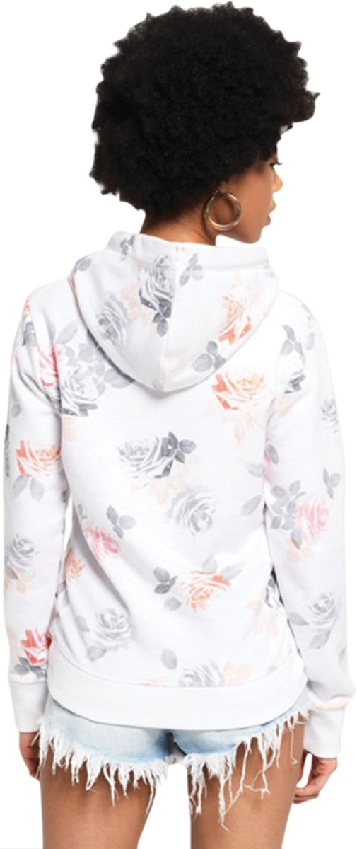 Superdry-Hoodie-Women-039-s-Tops-Assorted-Styles thumbnail 54
