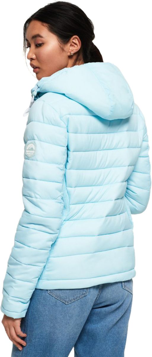 Superdry-Jackets-amp-Coats-Women-039-s-Assorted-Styles thumbnail 14
