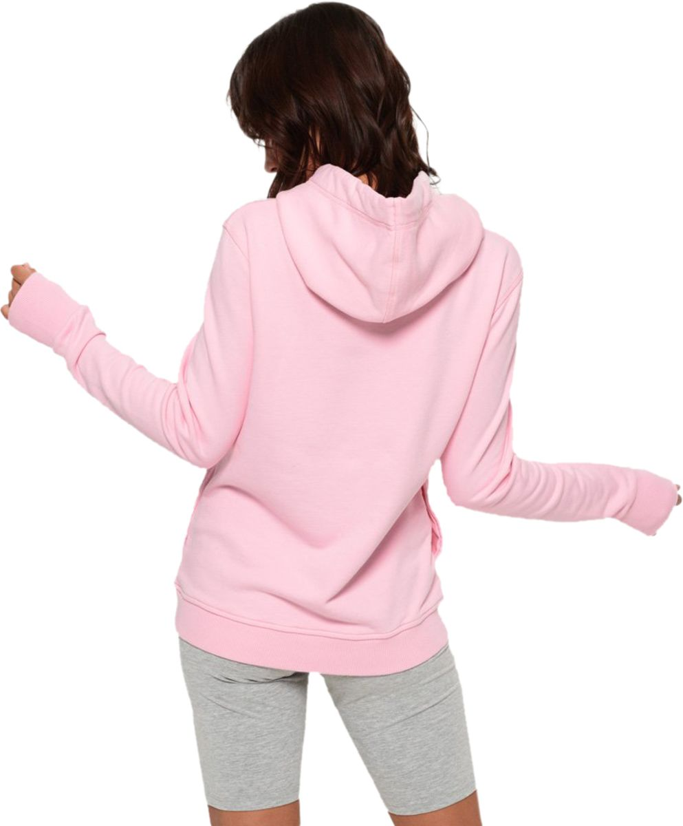 Superdry-Hoodie-Women-039-s-Tops-Assorted-Styles thumbnail 21