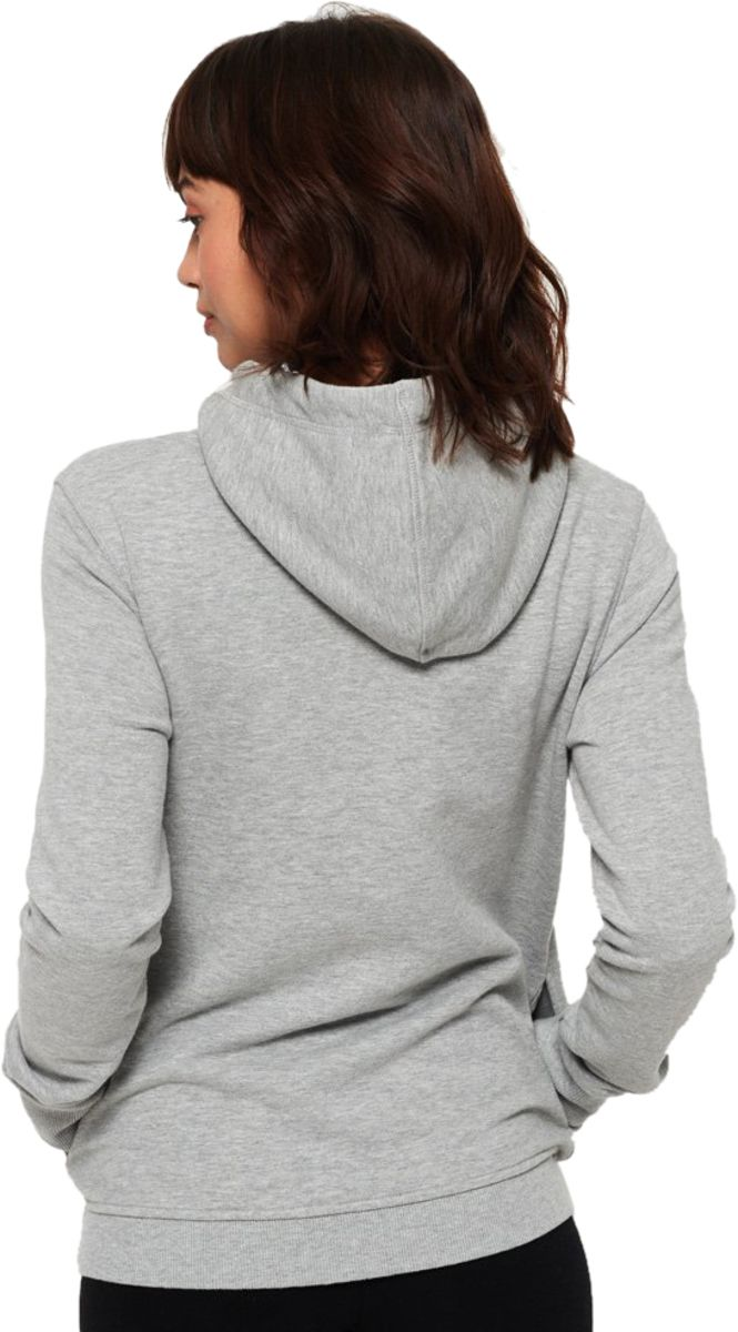 Superdry-Hoodie-Women-039-s-Tops-Assorted-Styles thumbnail 24